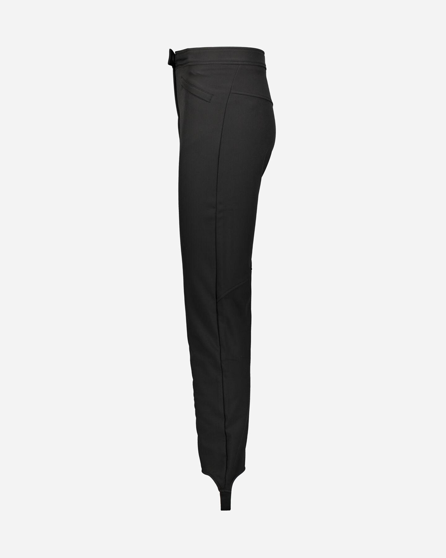 Pantalone sci 8848 PRACTICAL W S4027284 scatto 1