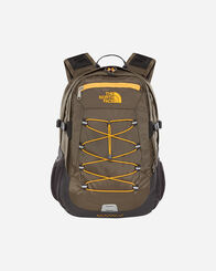 ZAINI unisex THE NORTH FACE BOREALIS CLASSIC