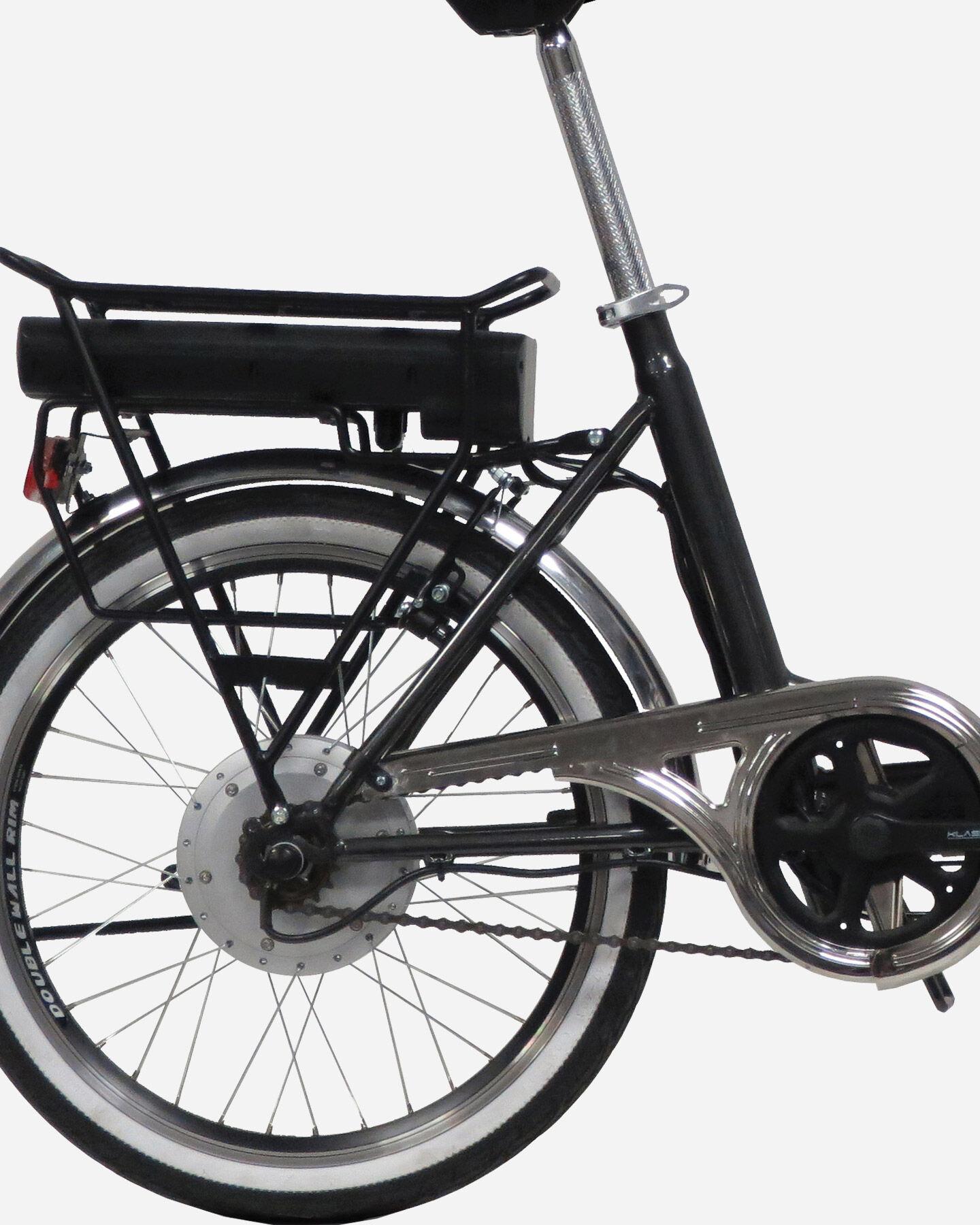 Bici elettrica VIVOBIKE E-BIKE CITY 20 S4078419|1|UNI scatto 1