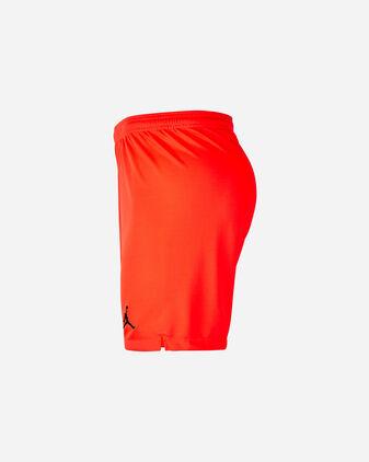 Pantaloncini calcio NIKE PARIS SAINT-GERMAIN AWAY 19-20 M