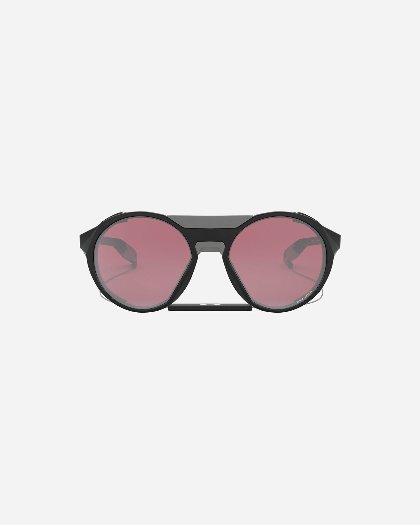 Occhiali OAKLEY CLIFDEN S5221232|0156|56 scatto 1
