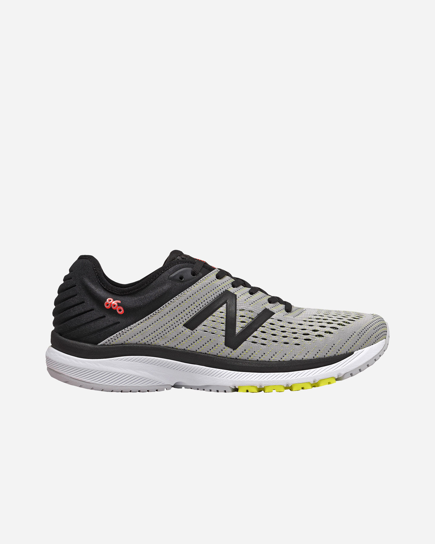 Scarpe Running New Balance 860 V10 M NBM860D10 | Cisalfa Sport