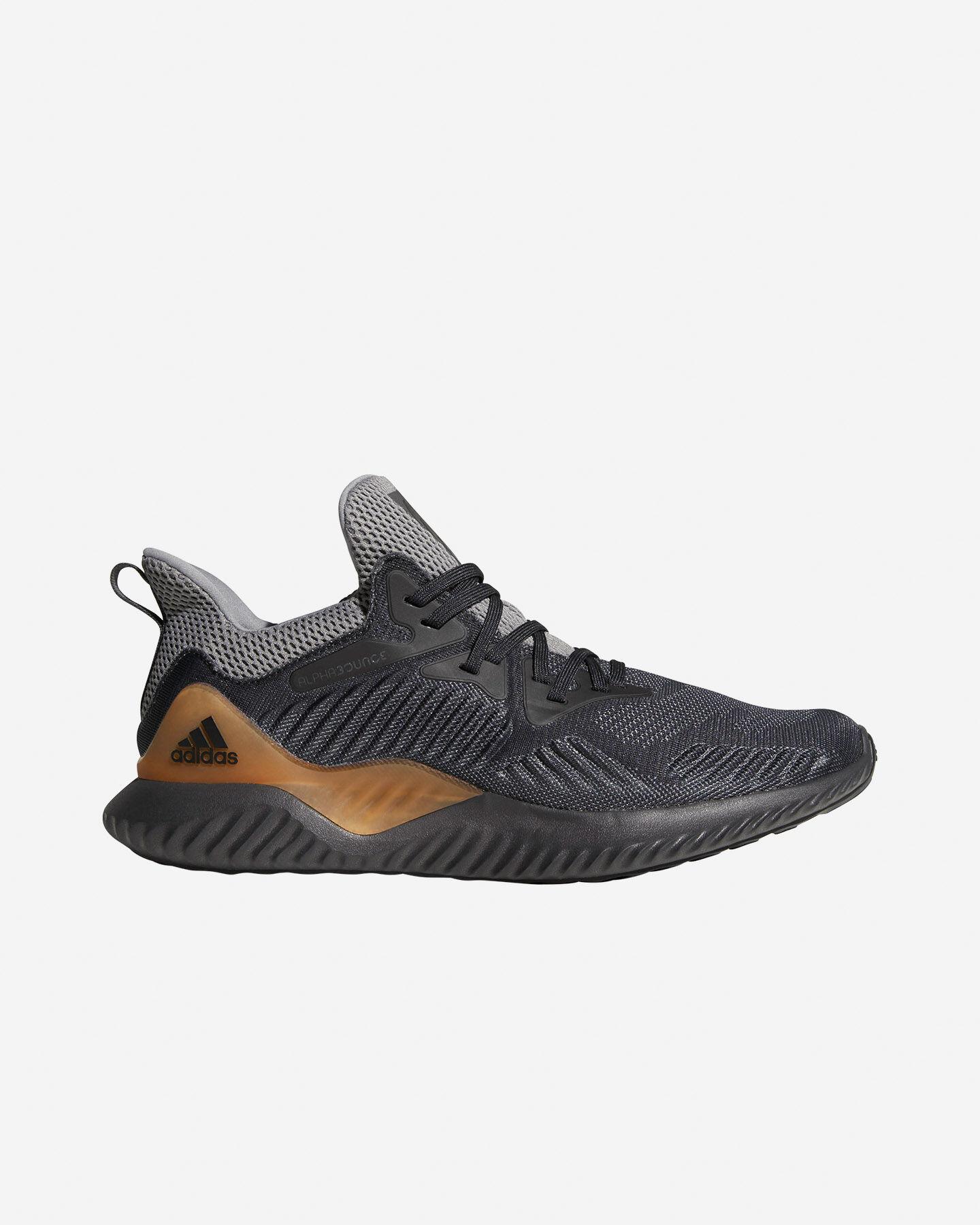 Acquista foto scarpe adidas alphabounce  efd65336b22