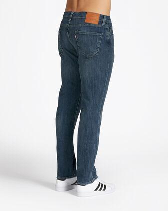 Jeans LEVI'S 511 SLIM M