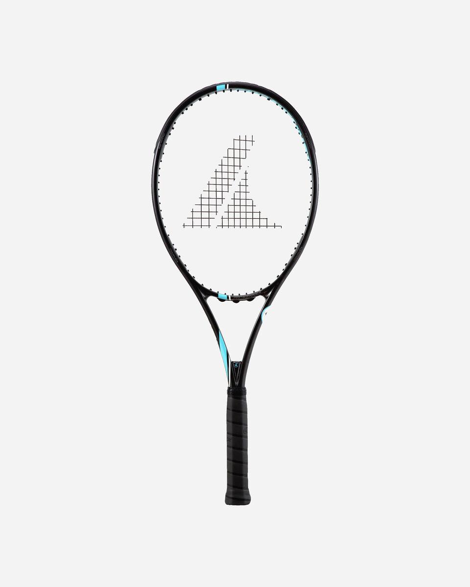 Telaio tennis PRO KENNEX Q+15 PRO S4066038 scatto 0