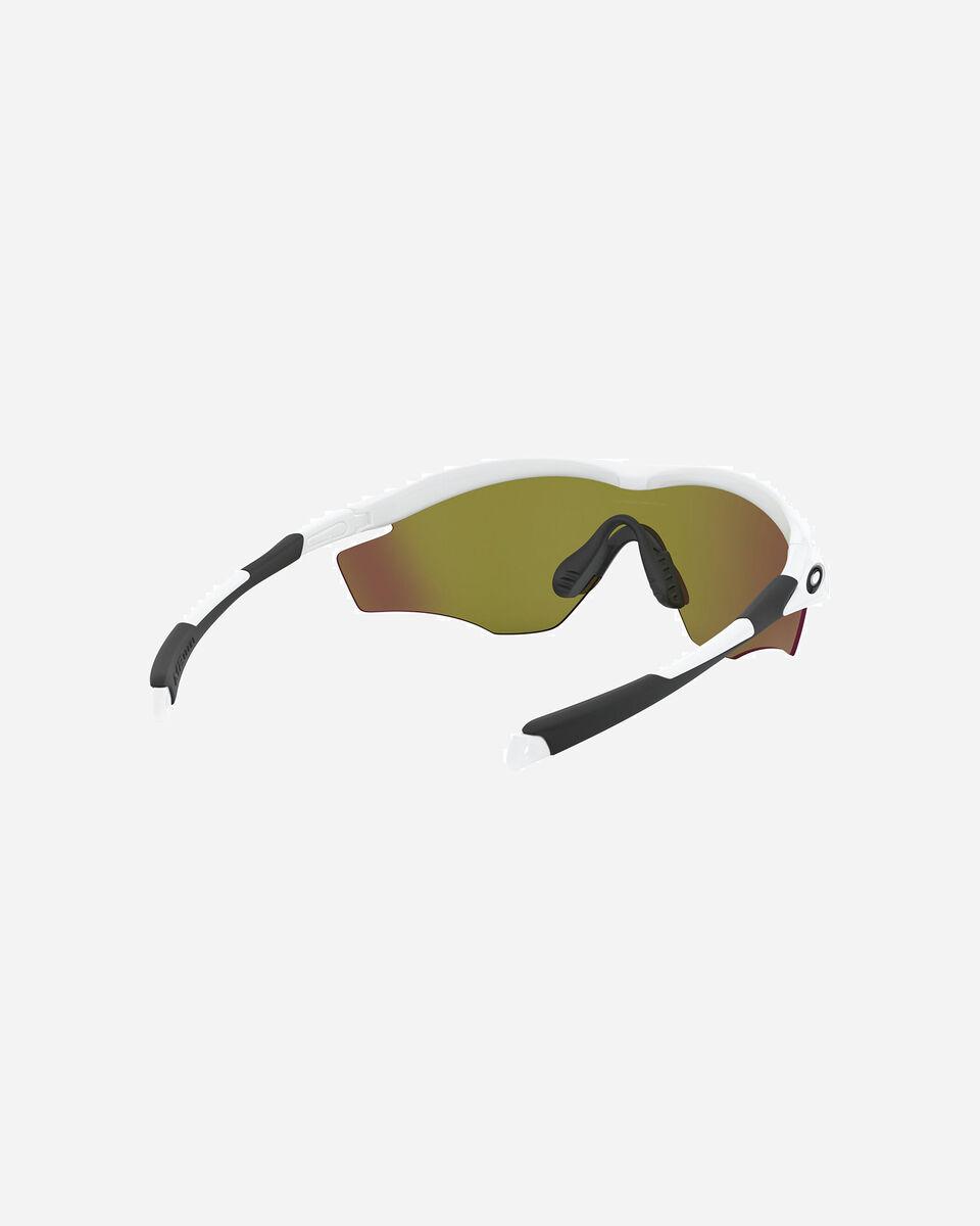 Occhiali OAKLEY M2 FRAME XL S1313248 9999 UNI scatto 2
