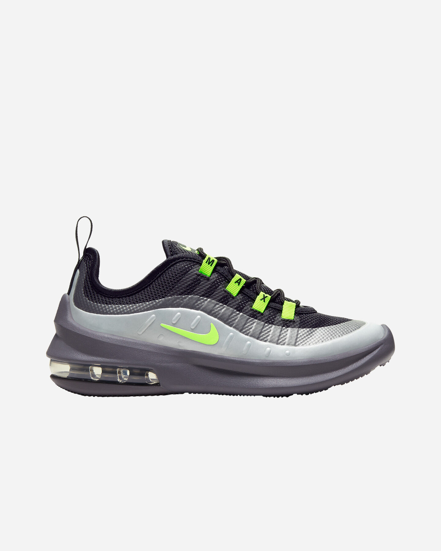 scarpe bambina nike air max, salomon speed cross
