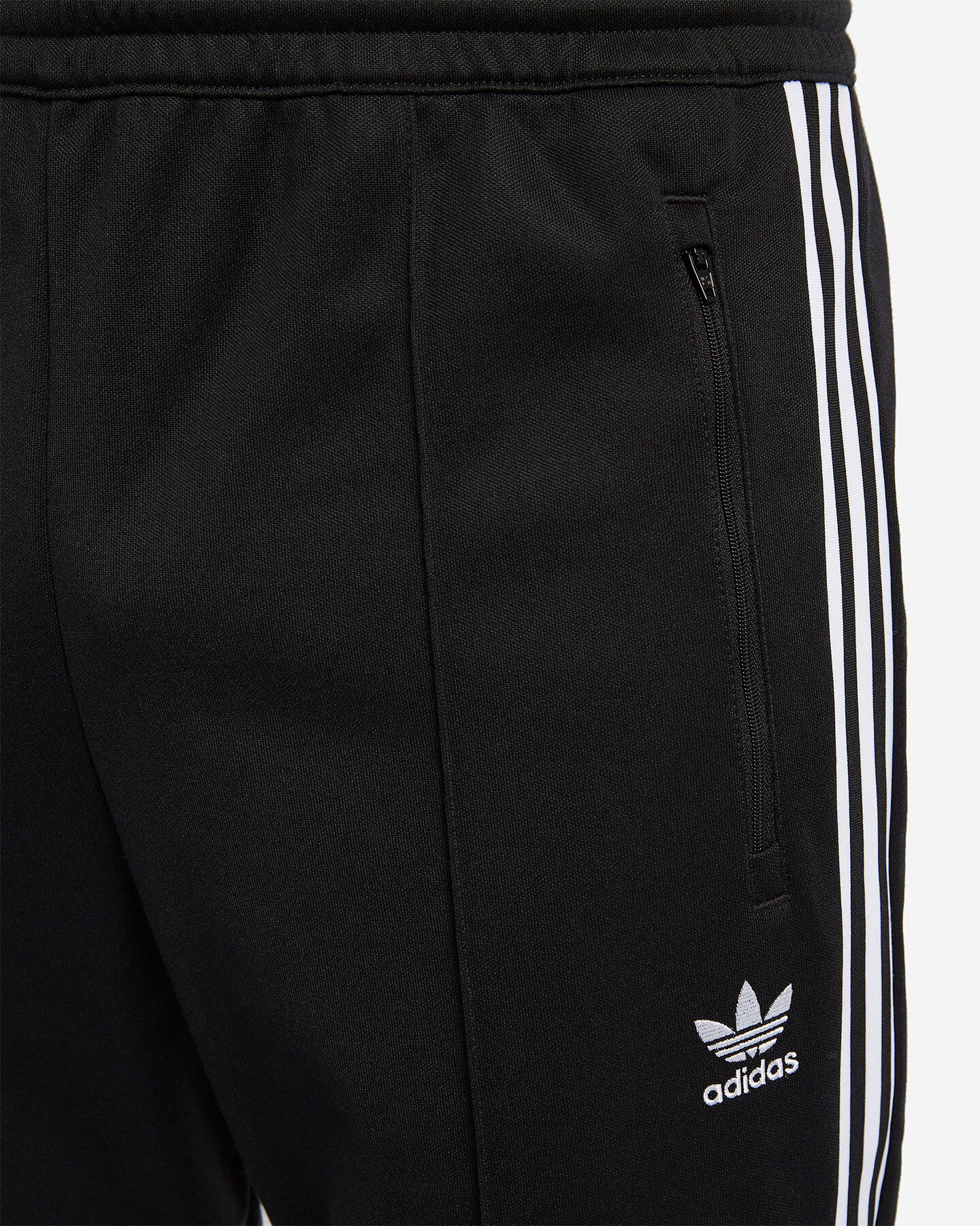 Pantalone ADIDAS FRANZ BECKENBAUER  M S4033219 scatto 3