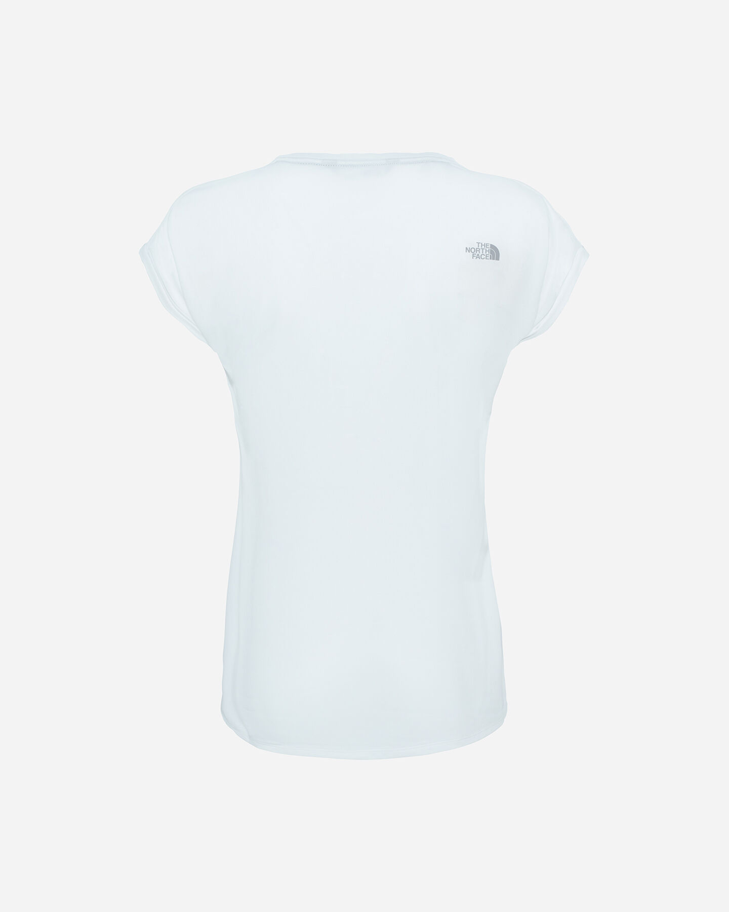 T-Shirt THE NORTH FACE TANKEN W S5182501 scatto 1