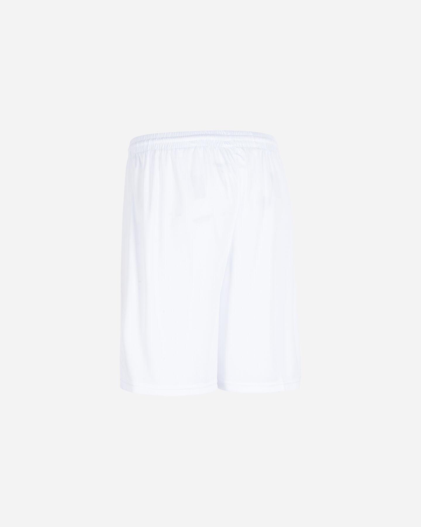 Pantaloncini calcio REUSCH FOOTBALL M S4081371 scatto 1