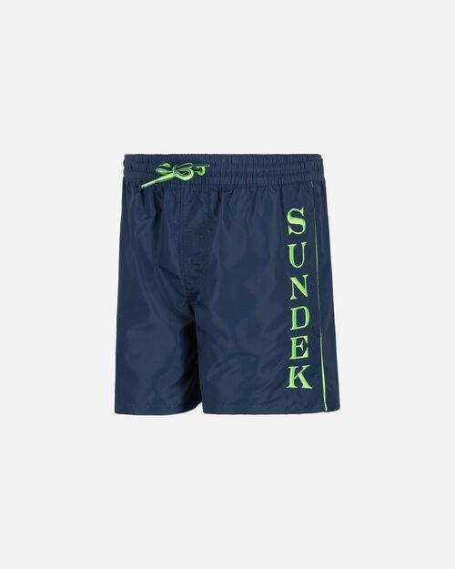 """Boxer mare SUNDEK MINI MILLER 10"""" JR"""