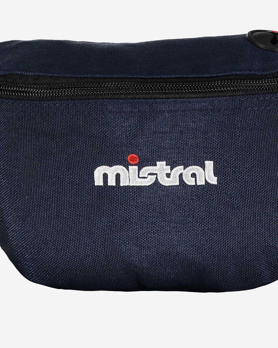 Marsupio MISTRAL MIF S1281075 scatto 1