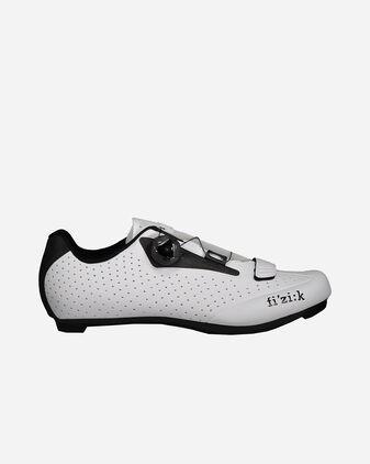Scarpe ciclismo FIZIK R5B M