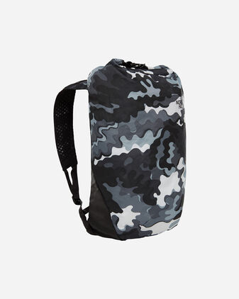 Zaino THE NORTH FACE FLYWEIGHT ROLLTOP