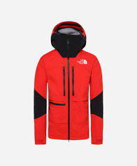 NUOVI ARRIVI uomo THE NORTH FACE L5 SUMMIT FUTURELIGHT M