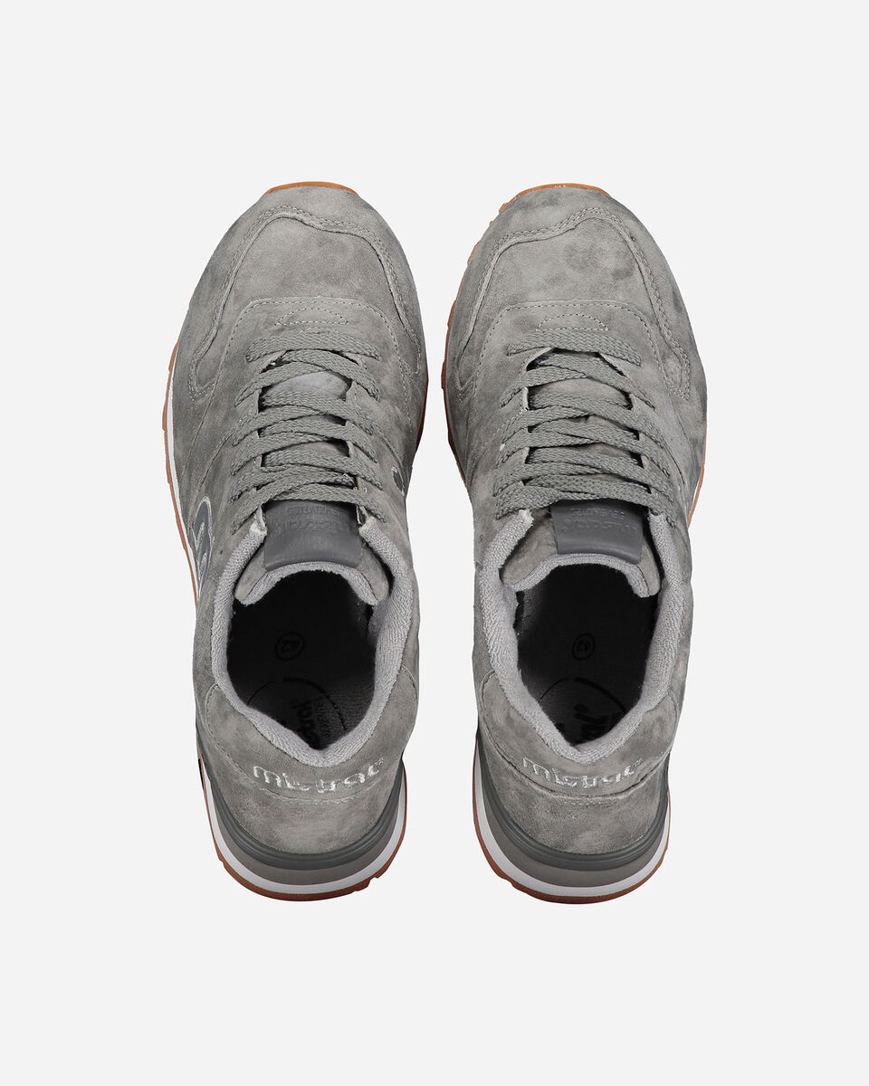 Scarpe sneakers MISTRAL SEVENTIES II M S1326433 scatto 3