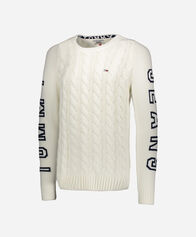 PROMO WEEKEND uomo TOMMY HILFIGER RELAXED FIT M