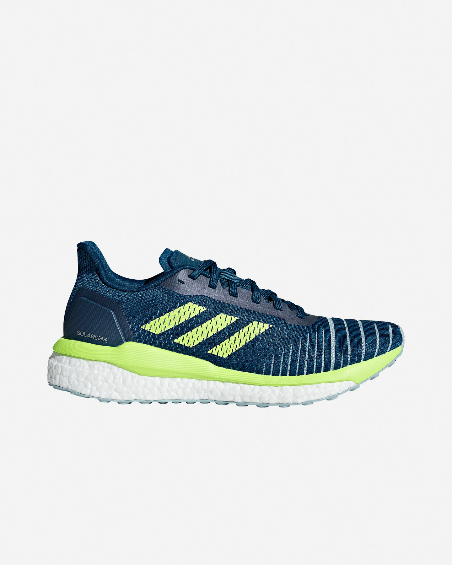 Scarpe Running Adidas Solar Drive 19 W EF0777 | Cisalfa Sport