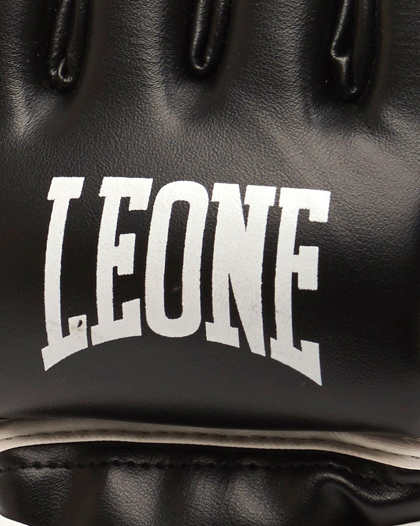 Guanti LEONE CONTACT MMA S1272299 scatto 1