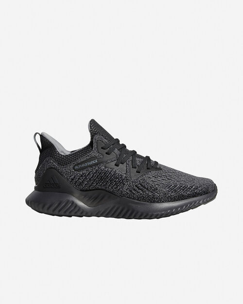 Scarpe sneakers ADIDAS ALPHABOUNCE BEYOND M