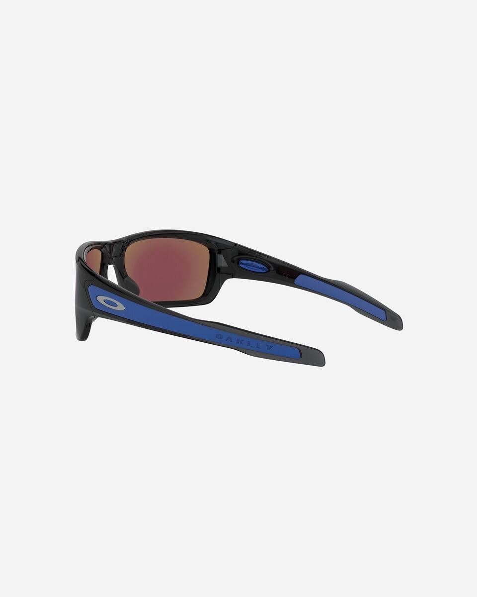Occhiali OAKLEY TURBINE M S5227092 5663 63 scatto 4