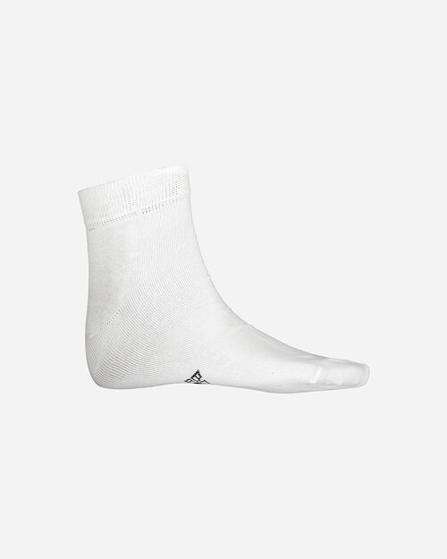 Calze ABC MID 3 PACK M