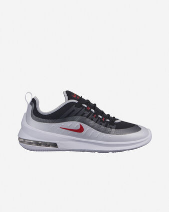 Scarpe sneakers NIKE AIR MAX AXIS M