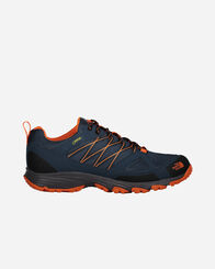 SCARPE TRAIL uomo THE NORTH FACE VENTURE FP II GTX M