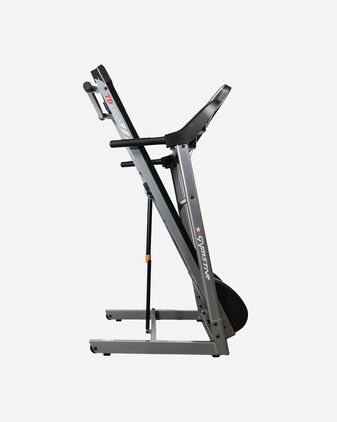 Tapis roulant CARNIELLI GYMSTAR TD 1200S