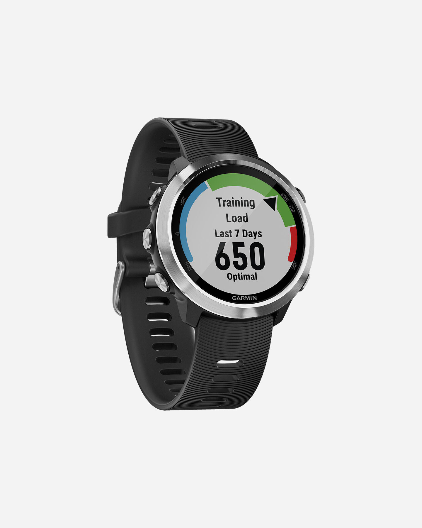 Orologio multifunzione GARMIN GPS GARMIN FORERUNNER 645M  S4060222 scatto 2