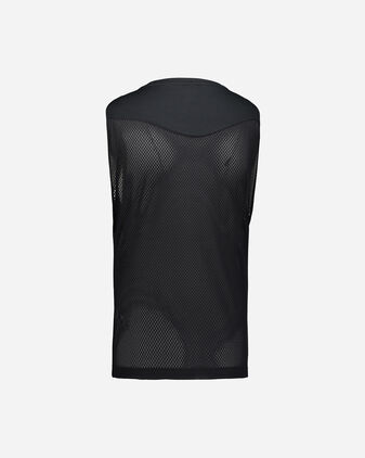 T-Shirt training ARENA BASIC W