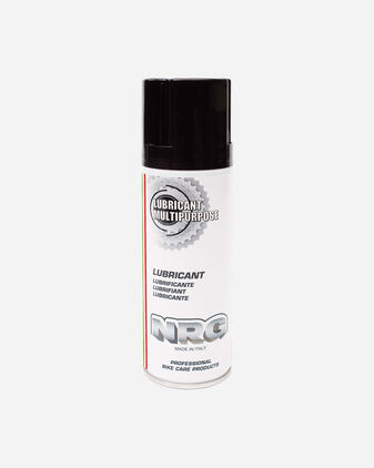 Accessorio bici BONIN LUBRUFICANT MULTIPURPOSE 200ML