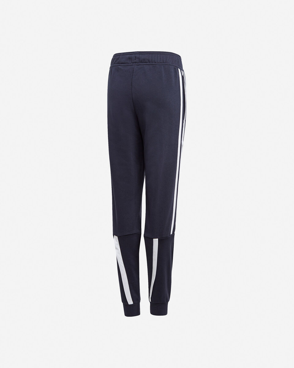 Pantalone ADIDAS JB A BOLD JR S5211745 scatto 1