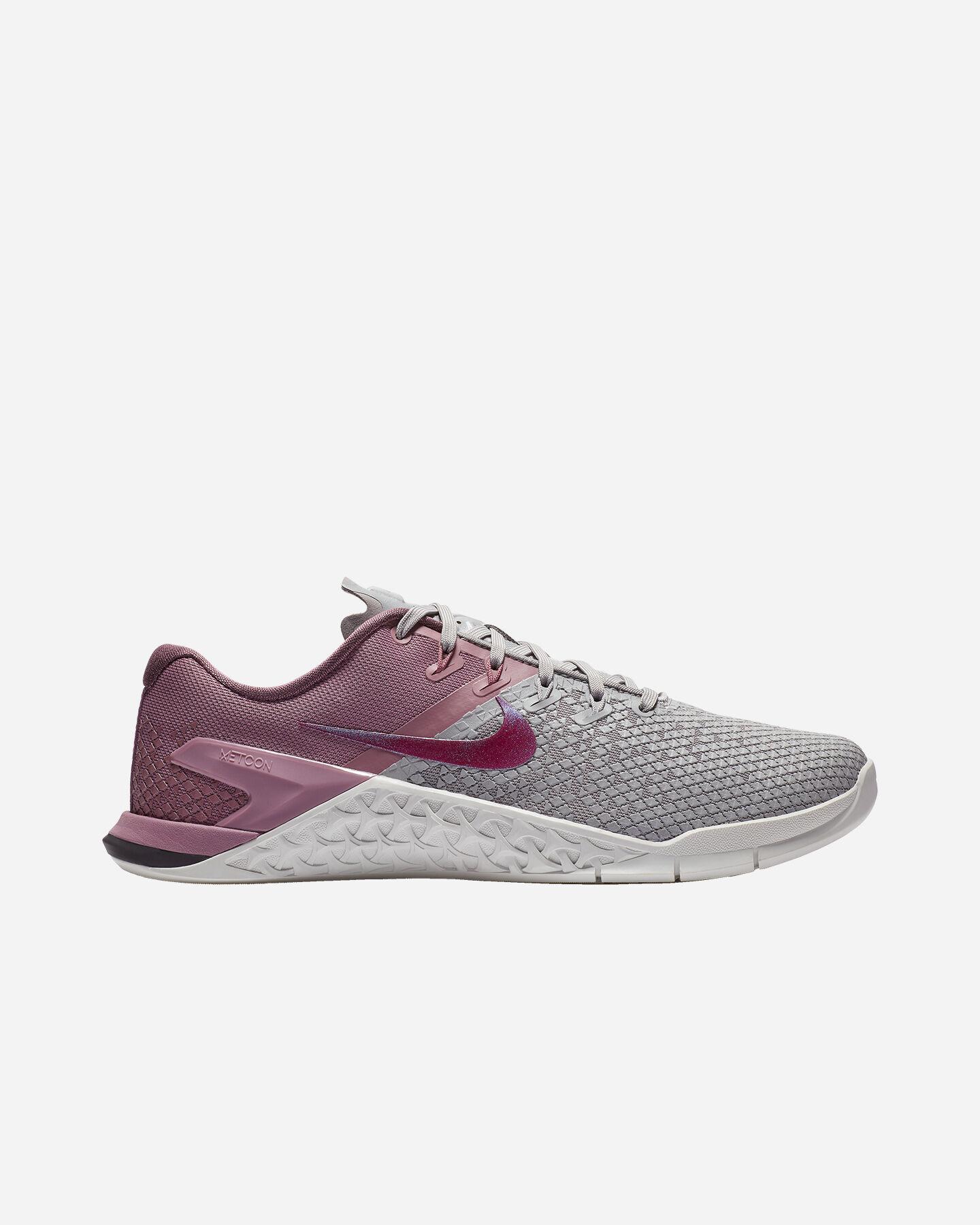scarpe donna sportive nike