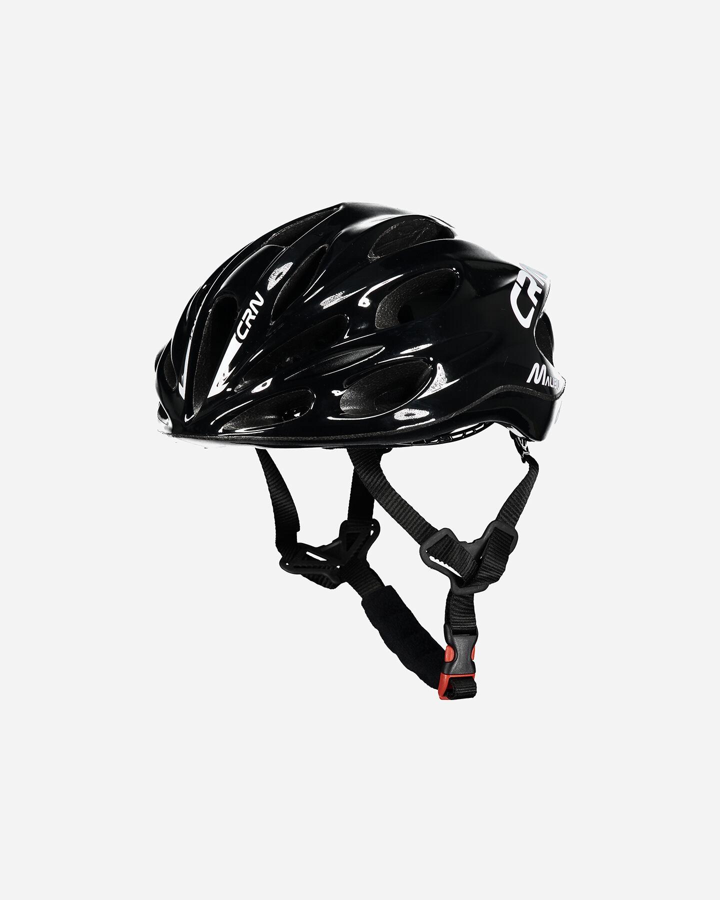 Casco bici CARNIELLI MALIBU S4076985 scatto 0