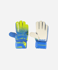 STOREAPP EXCLUSIVE bambino REUSCH FIT CONTROL SD OPEN CUFF JR
