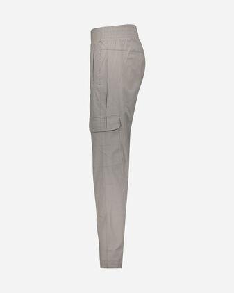 Pantalone FREDDY CORE W