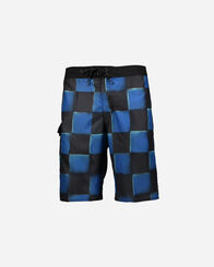 "MARE uomo VANS 20"" CHECK YOURSELF II M"