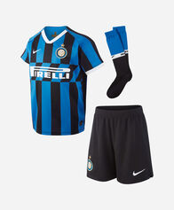 STOREAPP EXCLUSIVE bambino NIKE INTER HOME 19-20 JR