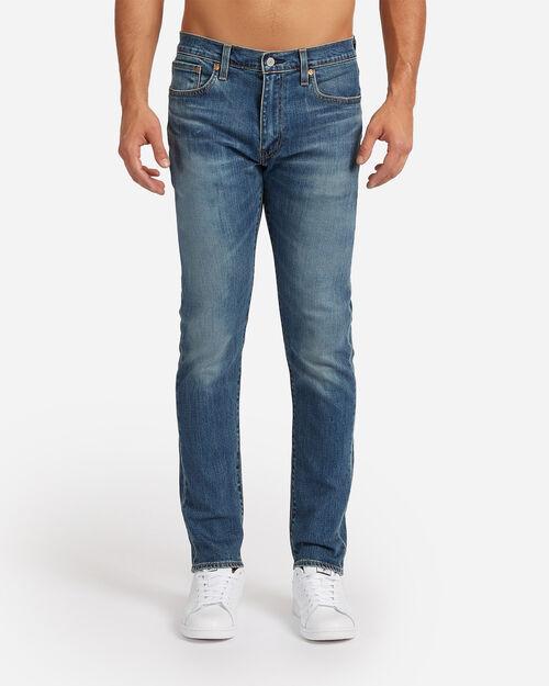Jeans LEVI'S 512 SLIM M