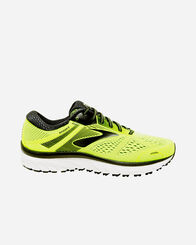 BROOKS ADRENALINE uomo BROOKS ADRENALINE GTS 18 M