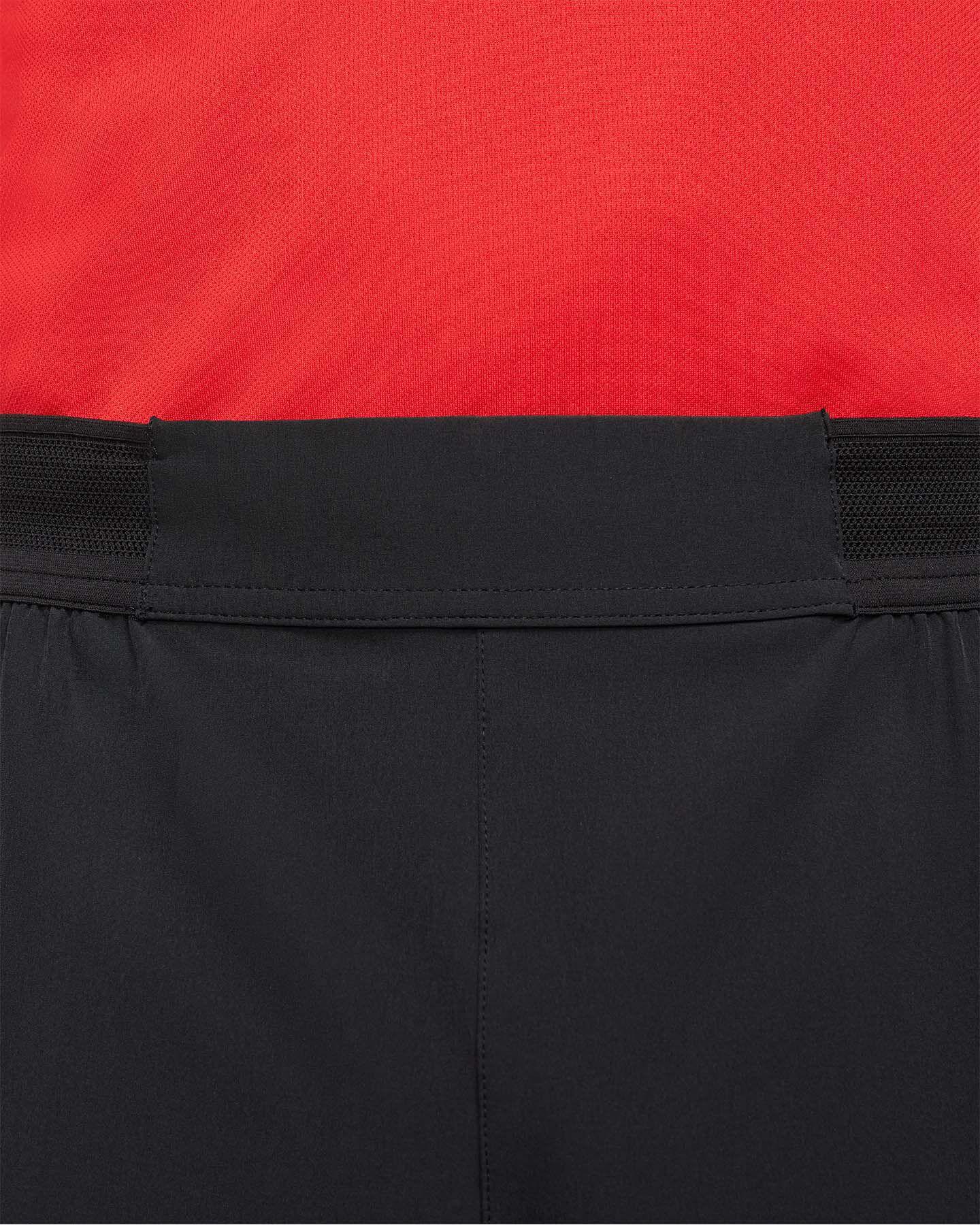Pantaloncini tennis NIKE ADV FLEX 9IN  M S5269283 scatto 4