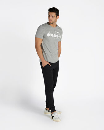 T-Shirt DIADORA BIG LOGO M