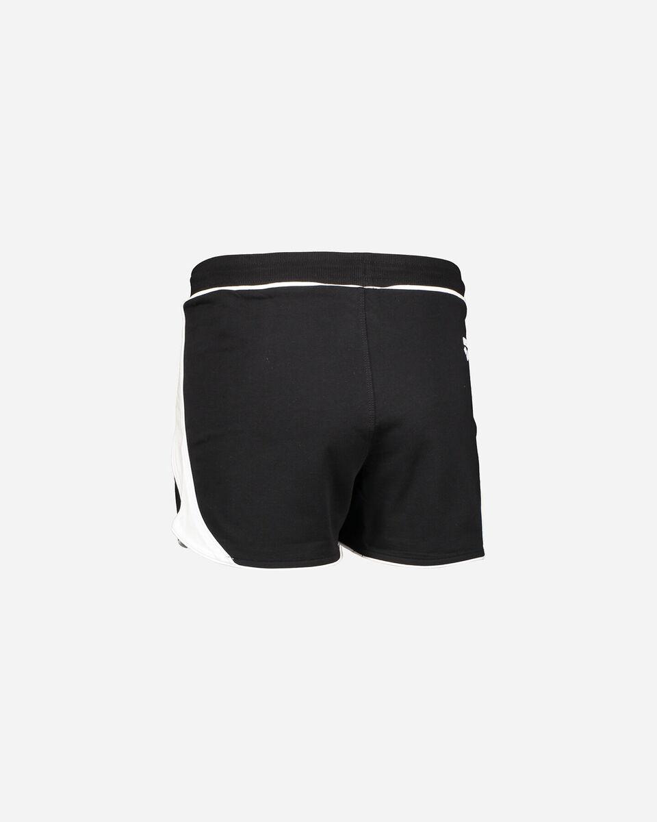 Pantaloncini ARENA BASIC W S4087553 scatto 5