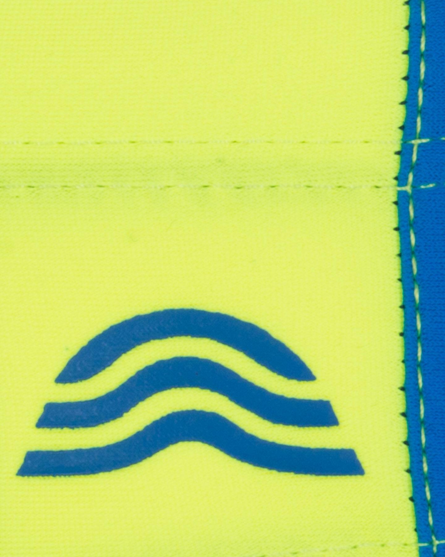 Slip piscina AQUARAPID BIT JR S4051042 scatto 2