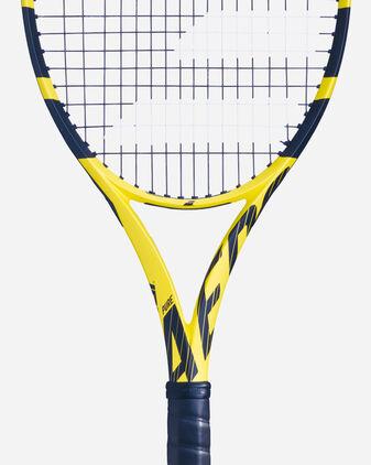 Telaio tennis BABOLAT PURE AERO TEAM 285GR