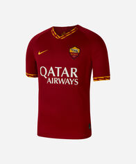 STOREAPP EXCLUSIVE uomo NIKE ROMA HOME 19-20 M