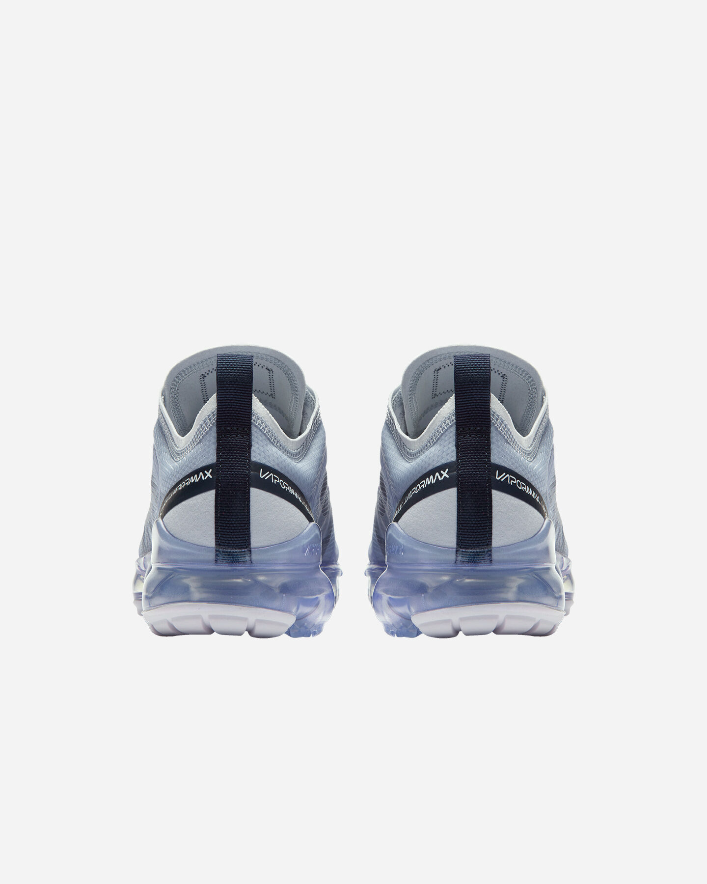 Scarpe sneakers NIKE AIR VAPORMAX 2019 W S5078325 scatto 4