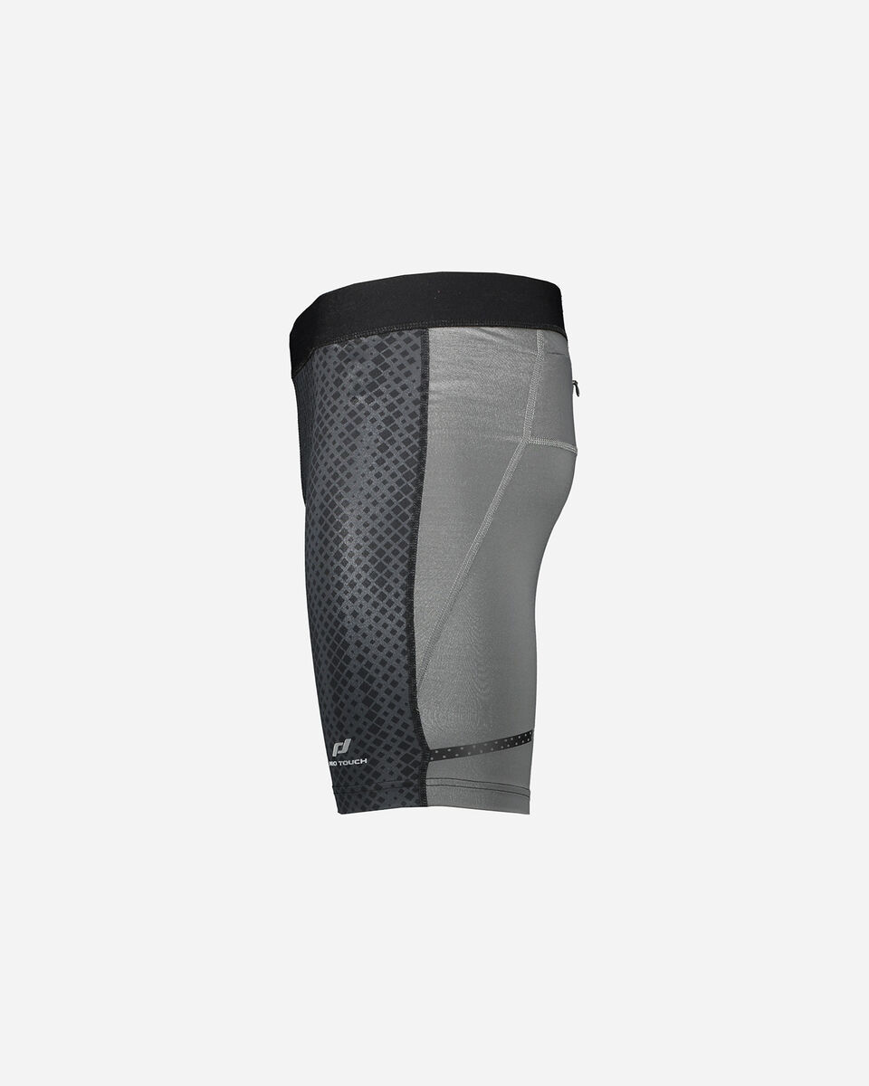 Short running PRO TOUCH CASTRO M S5157707 scatto 1
