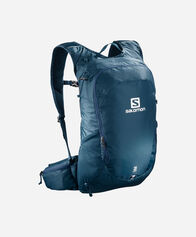 STOREAPP EXCLUSIVE unisex SALOMON TRAILBLAZER 20